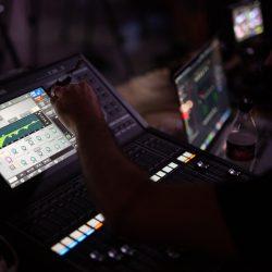 אירוע לקוחות חברת Fedex פדקס - בהשתתפות אדיר מילר, צילום סטילס יוני שרמן